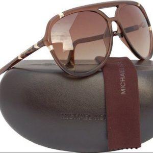 Michael Kors JEMMA (M2836s) 210 Sunglasses